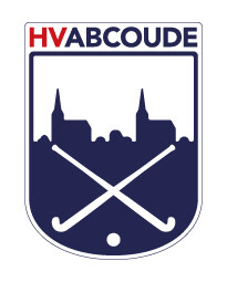 HV Abcoude
