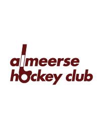 Almeerse HC