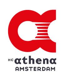 HC Athena