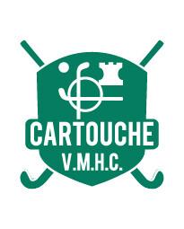 V.M.H.C. Cartouche