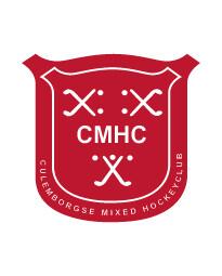 Culemborgse MHC