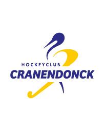HC Cranendonck