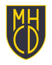 MHC Drunen