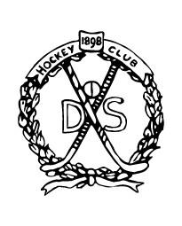 Delftsche Studenten Hockey Club