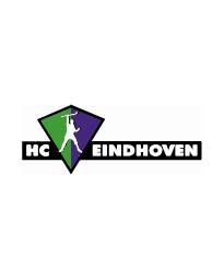 HC Eindhoven