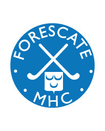 MHC Forescate
