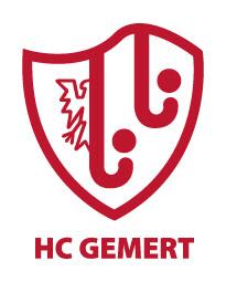 HC Gemert