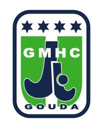Goudse MHC