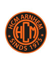 HCM Arnhem