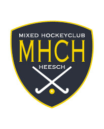 MHC Heesch