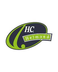 HC Helmond