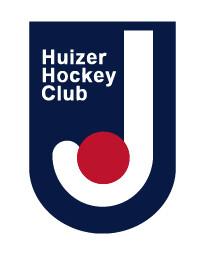 Huizer HC