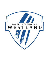HV Westland