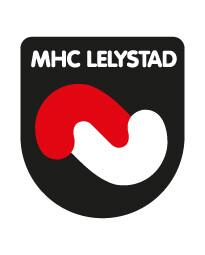 MHC Lelystad