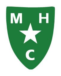 Maastrichtse Hockey Club