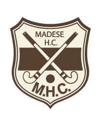 MHC Made