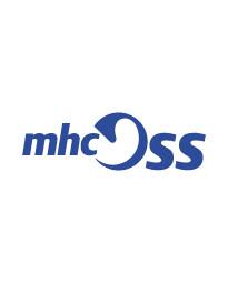 MHC Oss