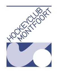 HC Montfoort