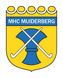 MHC Muiderberg
