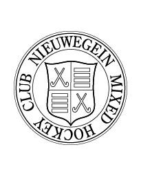MHC Nieuwegein
