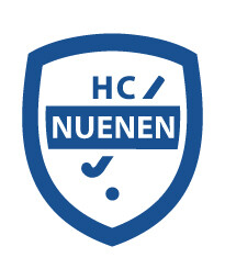 HC Nuenen
