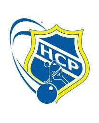 HC Prinsenbeek