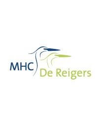 MHC De Reigers