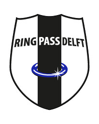 Ring Pass Delft