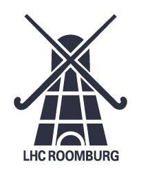 L.H.C. Roomburg