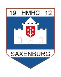 H.M.H.C. Saxenburg
