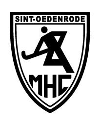 MHC Sint-Oedenrode