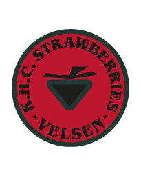 KHC Strawberries
