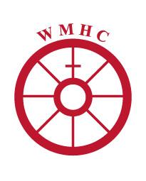 Wagenische MHC