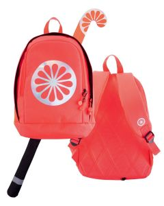 Kids Backpack CSS - pink