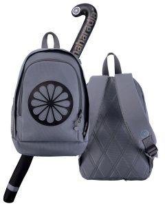 Kids Backpack CSE - grey
