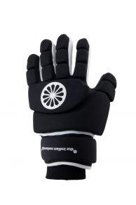 Glove PRO full finger [left] - black