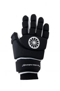 Glove PRO full finger [right] - black