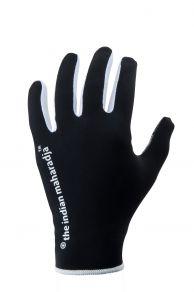 Glove PRO winter [pair] - black