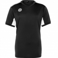 Goalkeeper shirt Senior  - black