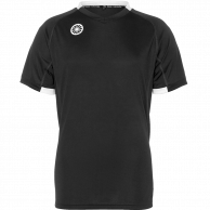 Tech Tee Boys - black
