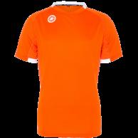 Tech Tee Men - orange