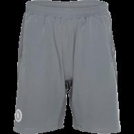Tech Short Boys - grey