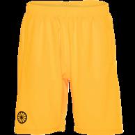 Tech Short Boys - yellow