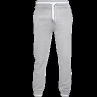 Tech Pant Men - grey
