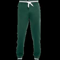 Tech Pant Men - green