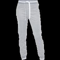 Tech Pant Women - grey