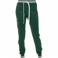 Tech Pant Kids - green