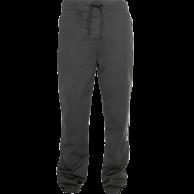 Men's Elite Pants Antracite