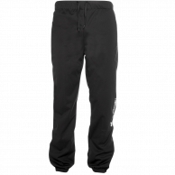 Men's Elite Pants Black