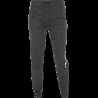 Women's Elite Pants Antracite
